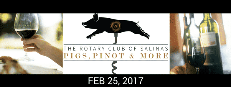 Pigs Pinot And More 2017