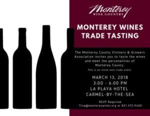 Trade Tasting March 2018 FINAL (1)