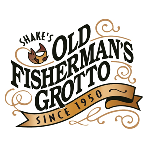 Old Fishermans Grotto