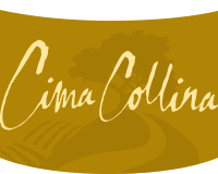 Cima Collina Winery