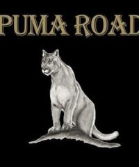 Puma Road Winery