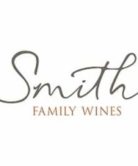 Smith Family Wines Estate