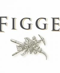Figge Cellars