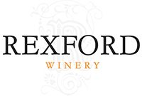 Rexford Winery
