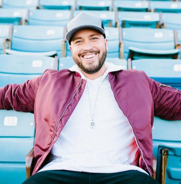 "Wine ""Country"" Concert featuring Mitchell Tenpenny"