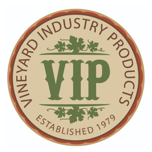 Vineyard Industry Products Co.