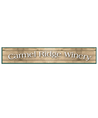 Carmel Ridge Winery