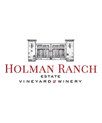 Holman Ranch Estate Vineyard & Winery