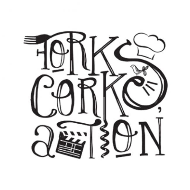 Forks.Corks.Action! – Winemakers Dinner with Bernardus Winery