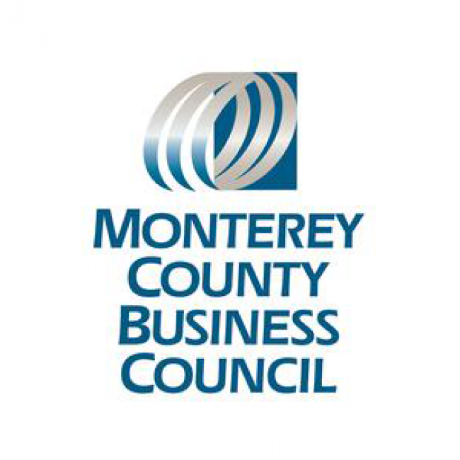 Monterey County Business Council