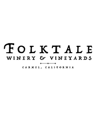 Folktale Winery and Vineyards
