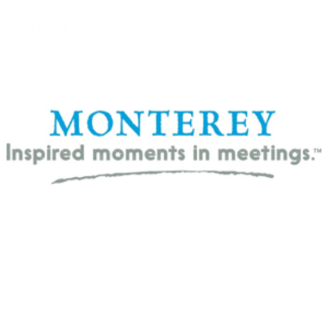 Monterey County Convention and Visitors Bureau
