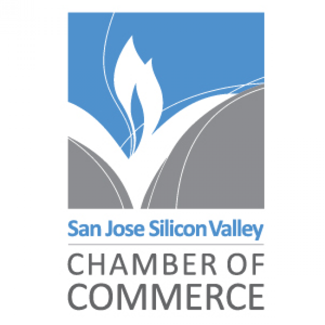 San Jose Silicon Valley Chamber