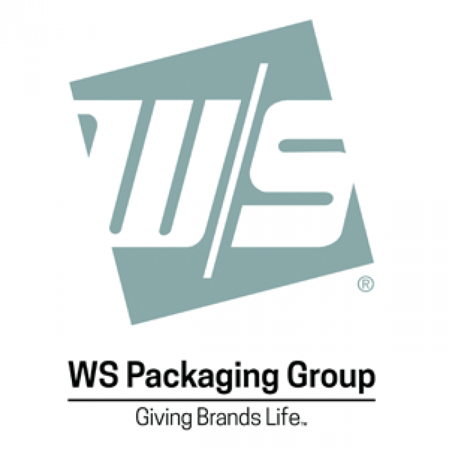 WS Packaging Group