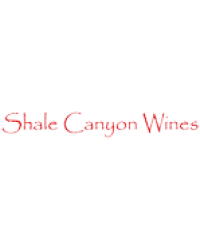 Shale Canyon Wines