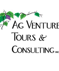 AG Venture Tours & Consulting