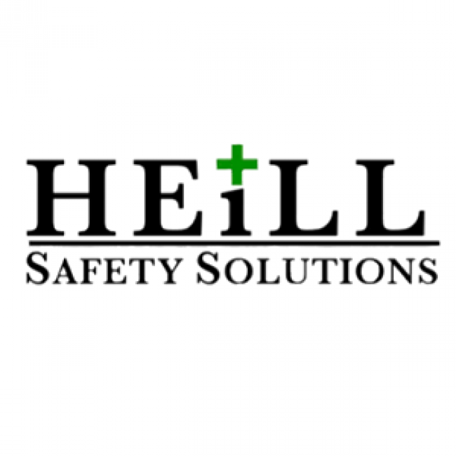 Heill Safety Solutions