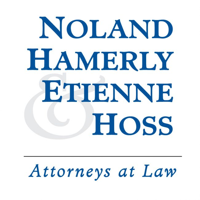 Noland Hamerly Etienne and Hoss