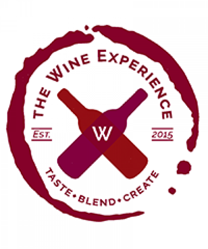 The Wine Experience