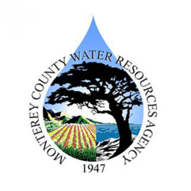 Energy and Water Management