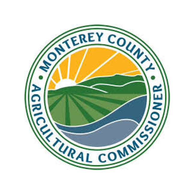 Monterey County Agricultural Commissioners Office