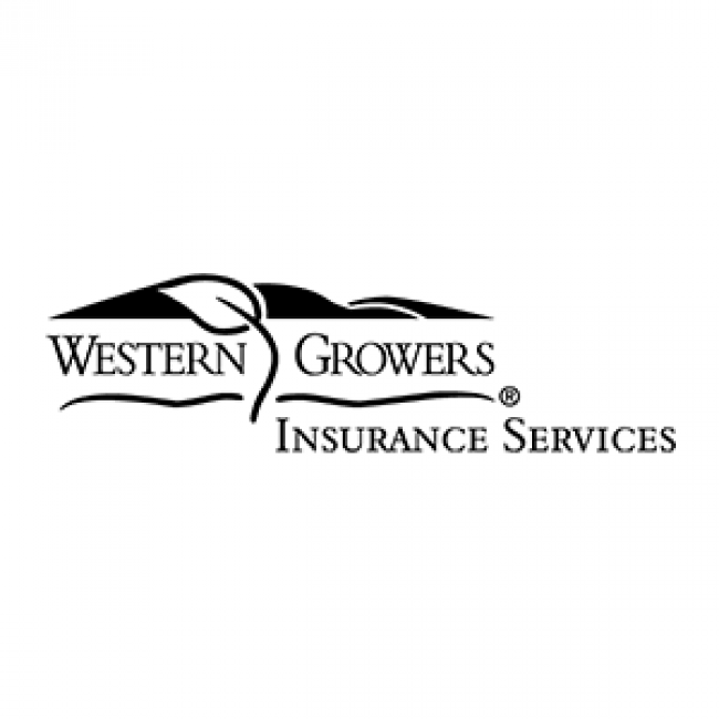 Western Growers Insurance Services